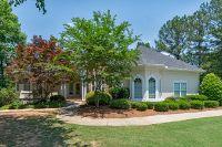 Home for sale: 111 Congressional Ct., Mcdonough, GA 30253