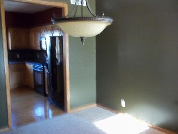 13706 Glengarry Cir., Bellevue, NE 68123 Photo 7