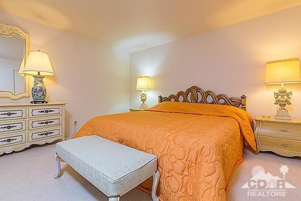 43343 Lacovia Dr., Bermuda Dunes, CA 92203 Photo 38