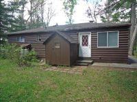 Home for sale: 11291 Bridge St., Baldwin, MI 49304
