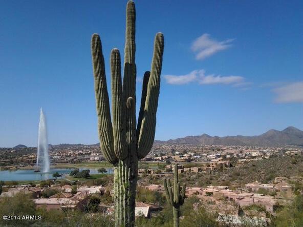 16547 E. Ashbrookk Dr., Fountain Hills, AZ 85268 Photo 32
