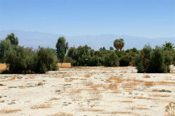 80805 Vista Bonita, La Quinta, CA 92253 Photo 33
