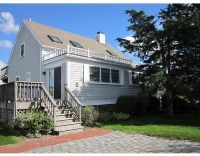 Home for sale: 28 Island Rd., West Yarmouth, MA 02673