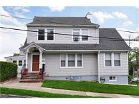 Home for sale: 403 (251) Odell Avenue, Yonkers, NY 10703
