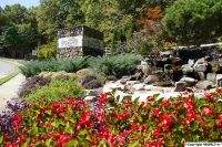 Home for sale: 10150 Skylark Dr., Huntsville, AL 35803