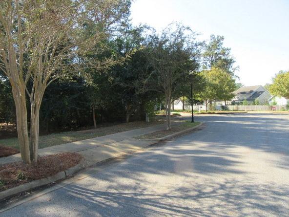 205 Hedgerose Ln., Dothan, AL 36305 Photo 23
