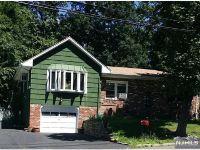 Home for sale: 6 Dunkerly Ln., North Haledon, NJ 07508