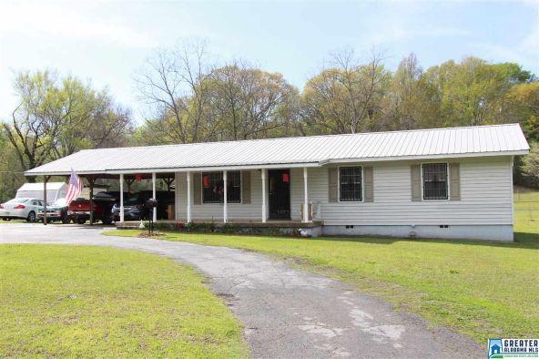 3610 Railroad Ave., Anniston, AL 36201 Photo 17