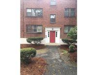 Home for sale: 113 Nahant St., Lynn, MA 01902