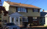 Home for sale: 701 9th St. Unit # 1, Secaucus, NJ 07094