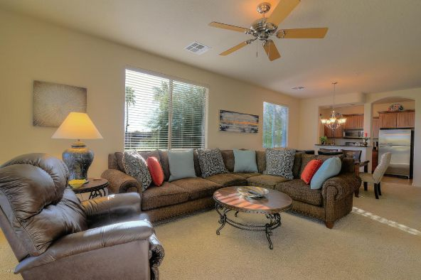 14815 N. Fountain Hills Blvd., Fountain Hills, AZ 85268 Photo 3