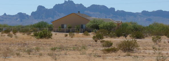 517xxw W. Tonto St., Tonopah, AZ 85354 Photo 8
