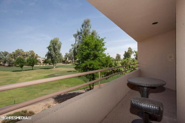 7760 E. Gainey Ranch Rd., Scottsdale, AZ 85258 Photo 26