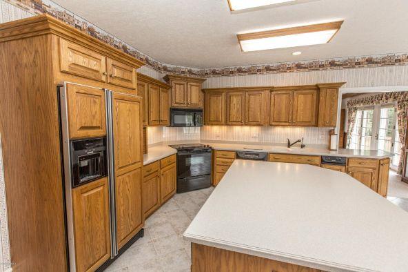 1695 Steamburg Rd., Hillsdale, MI 49424 Photo 23