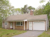Home for sale: 121 S. Yarmouth Rd., Dennis, MA 02638