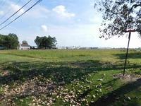 Home for sale: 12.5 E. Highland Dr., Jonesboro, AR 72401