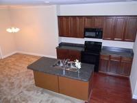 Home for sale: 2915 Hillside Pl., Decatur, GA 30034