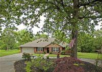Home for sale: 171 Woodcliff Pl., Springdale, AR 72764
