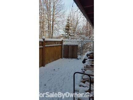 1827 Beaver Pl., Anchorage, AK 99504 Photo 5
