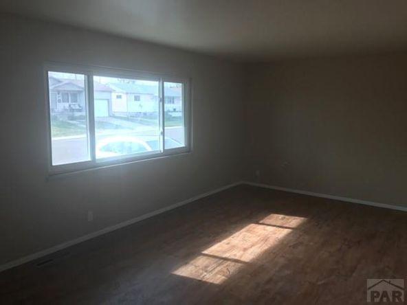 1630 Fremont St., Pueblo, CO 81001 Photo 22