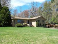 Home for sale: 440 Whippoorwill Ln., Stratford, CT 06614