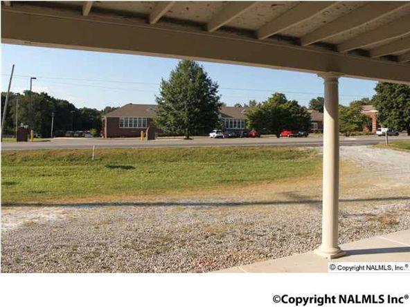 2600 Winchester Rd., Huntsville, AL 35811 Photo 3