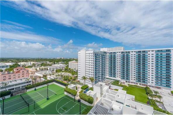 2201 Collins Ave. # 1411, Miami Beach, FL 33139 Photo 29