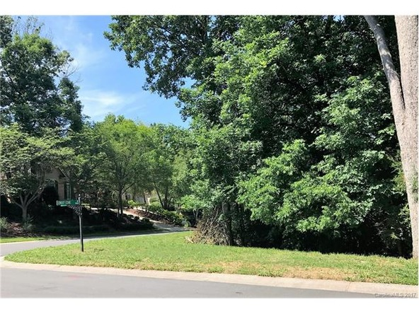 16239 Crest Cove Rd., Charlotte, NC 28278 Photo 8
