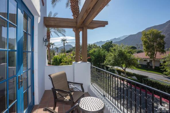 77140 Vista Flora, La Quinta, CA 92253 Photo 32