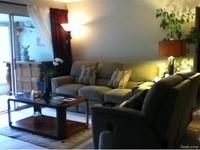 Home for sale: 32050 Grand River Avenue #54, Farmington, MI 48336
