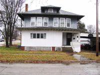 Home for sale: 1227 Leighton, Keokuk, IA 52632