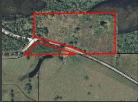 Home for sale: 18802 S.W. Farm Rd., Indiantown, FL 34956