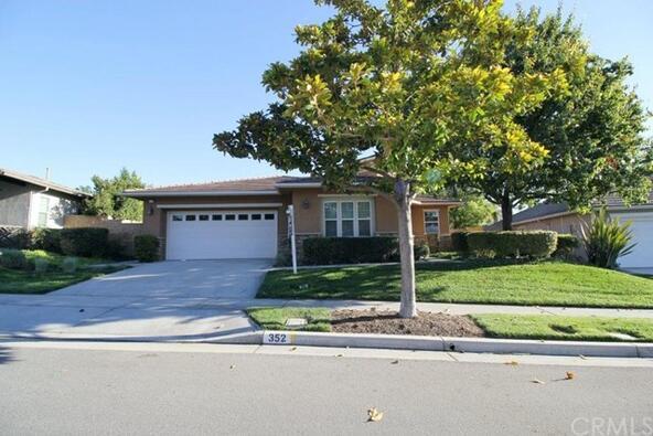 352 Spur Trail Avenue, Walnut, CA 91789 Photo 27