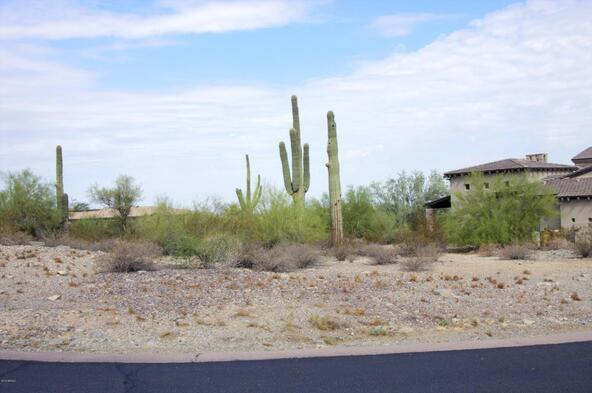 8032 S. 38th Way, Phoenix, AZ 85042 Photo 4