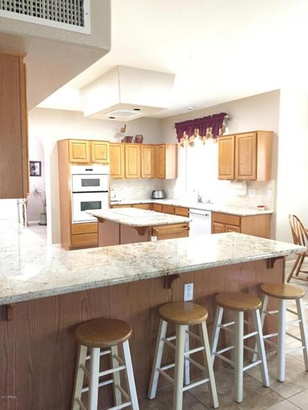 5474 W. Melinda Ln., Glendale, AZ 85308 Photo 15