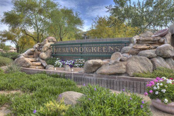 15221 N. Clubgate Dr., Scottsdale, AZ 85254 Photo 24