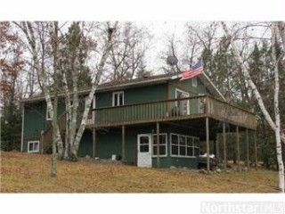 1516 S.W. Oakridge Rd., Pillager, MN 56473 Photo 8