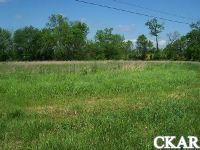 Home for sale: 9 Lots Castleberry`, Lebanon, KY 40033