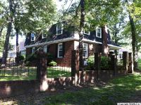 Home for sale: 1001 Second Avenue W., Centre, AL 35960