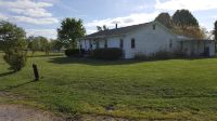 Home for sale: 990 Cemetery Rd., Waynesburg, KY 40489