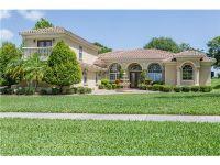 Home for sale: 16355 Magnolia Bluff Dr., Montverde, FL 34756