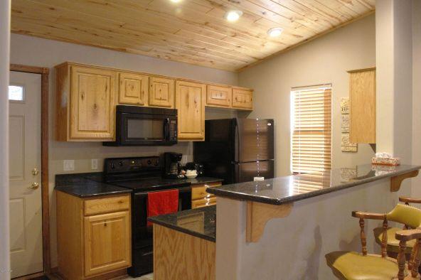 4780 W. Cottage Loop, Show Low, AZ 85901 Photo 5