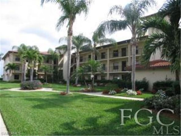 12150 Kelly Sands Way ,#620, Fort Myers, FL 33908 Photo 6