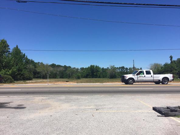 620 Pass Rd., Gulfport, MS 39501 Photo 7