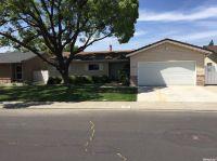Home for sale: 1183 Princeton Pl., Manteca, CA 95336