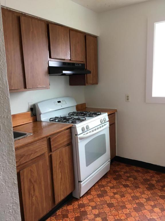 537 E. 14th, Anchorage, AK 99501 Photo 9