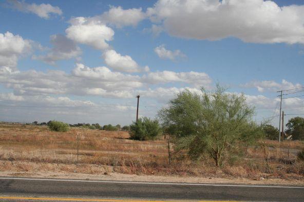 101 N. Perryville Rd., Goodyear, AZ 85338 Photo 5