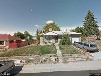 Home for sale: Navajo, Denver, CO 80221