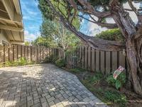 Home for sale: 238 Hacienda Carmel, Carmel, CA 93923