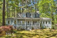 Home for sale: 1031 Tomahawk Ct., White Plains, GA 30678